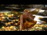 Ретро 50 е - Лидия Русланова- Осенний сон (клип).mp4