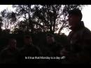 Армия Франции. Французский Иностранный Легион часть 1