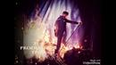 Dimash Димаш - China Idol Hit on-air tonight 就在今晚,王子将热情燃烧舞台!!爱奇艺独播