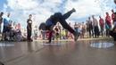 Школа брейк данса Нижний Новгород Serious Dance School NN OPEN ДЕТИ ОТ 10 ЛЕТ