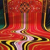 Carpets'ART. Ковролин по вашему дизайну