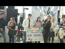 Свадебный фестиваль СВАДЕБНЫЙ ПЕРЕПОЛОХ 24 марта в 12 00 г Самара , ТЦ Амбар. 2018г