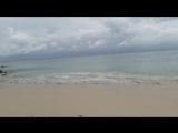 остров из рекламы Баунти
