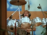Abba - Gimme! Gimme! Gimme! (A Man After Midnight) 1979