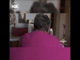 Московские аферисты «кинули» пенсионеров на 100 миллионов