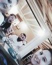 Сабина Удальцова фото #40
