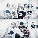 Сабина Удальцова фото #38