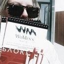 Сабина Удальцова фото #36