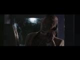ПРЕМЬЕРА КЛИПА!   Митя Фомин — Быть рядом   (VIDEO 2017)  #митяфомин