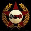 Призрак Коммунизма/Phantom of Communism