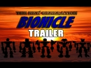 Bionicle The New Generation Trailer