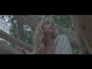 Дакота Джонсон/Transit [Extended Trailer]
