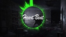 Barely Alive feat Ragga Twins Windpipe Getter Rmx