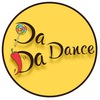 DaDaDance - Школа Танцев в Москве
