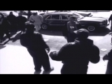 Kool G Rap &amp DJ Polo - Road To The Riches