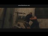 Вин Дизель vs Дуэйн Джонсон(2011)(Форсаж 5)