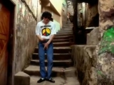 Michael Jackson - They Dont Care About Us (Brazil Version) (Official Video).mp4