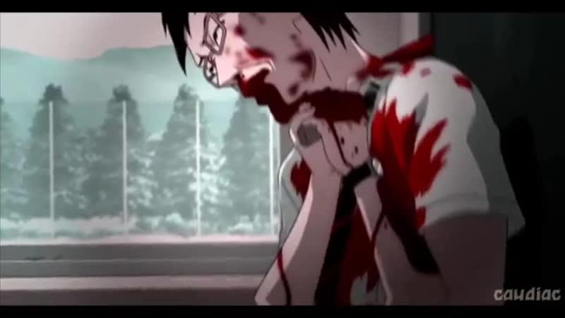 Another | Anime vine / edit