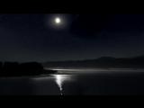 [Ночь на Кладбище] СТРАШНЫЕ ИСТОРИИ - МЫ ПОШЛИ НА РЫБАЛКУ - СТРАШИЛКИ НА НОЧЬ