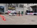 IХ этап Чемпионата мира по неограниченному звуковому давлению в формате dB Drag Racing и Bass Race 14 Июля 2018г