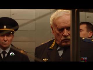 Вскрытие сейфа, банкомата, металлического шкафа в Оренбурге