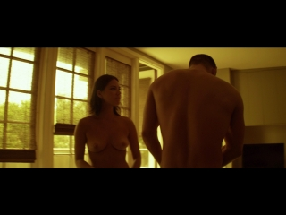 Оливия манн - супер майк / olivia munn - magic mike ( 2012 )