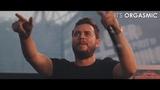 Quintino &amp Alvaro - Dem Shots (Music Video)