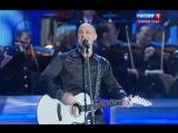AKULA.IN_Denis_Majdanov_Budem_zhit_starina_(iz_k_f_Bratany)-.ru.mp4