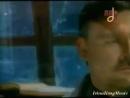 Фильм памяти- Михаил Круг. (7 апреля 1962 г.-1 июля 2002 г. (40 лет)