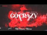Tyga ft Lil Wayne, Kendrick Lamar, Gunna &amp French Montana)