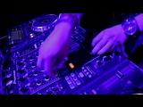 Dima Bilan & Denis Rublev (DJ-set) !!!