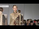 ACCADEMIA DI BRERA Fashion Graduate Italia 2018 - Fashion Channel