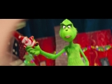 The Grinch - Official Trailer #3 [HD]