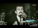 Muhsin Yazıcıoğlu'nun gönlünde alevi ve kürt vatandaşın yeri