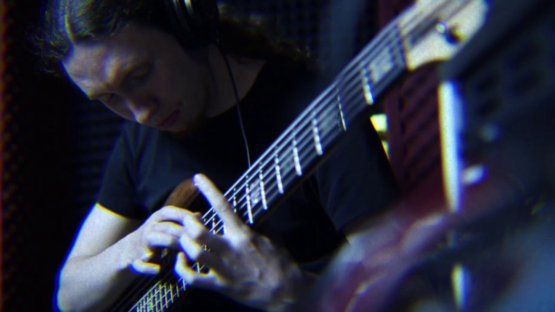 Irreversible Mechanism – Bass
