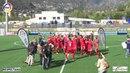 RESUM Lliga Multisegur Assegurances J5 Play offs VallBanc Santa Coloma UE Engordany 0 0