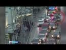 Вести Москва Буржуй отправился на нары на 15 суток