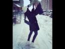 ❤️❤️❤️❤️ #дубай#oae#dubai#dxb#комсомольскнаамуре #... Казань 11.12.2017