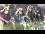 TEN YEARS AFTER - LOSING THE DOGS - 1967