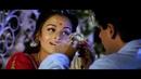 DEVDAS Bairi Piya 1080p HD