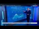 Россия 24 - Погода-24 со стороны Камчатки заходит мощный циклон - Россия 24