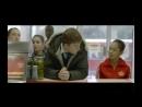 BFI London Film Festival ASSESSMENT CLIP Joe Cole