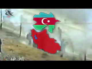 Zeki Müren ☾✵Ayrılıq - Azərbaycanın 2yerə Parçalanması