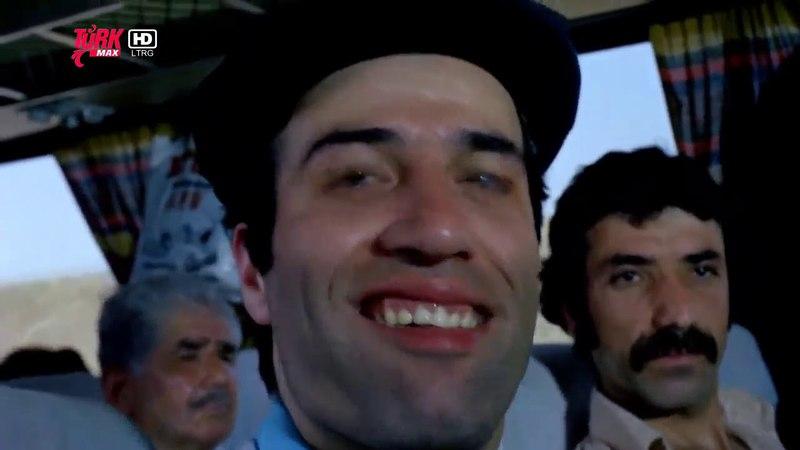 Sakar Şakir - HD Türk Filmi - Kemal Sunal Filmleri