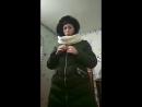 Нелли Павлова Live