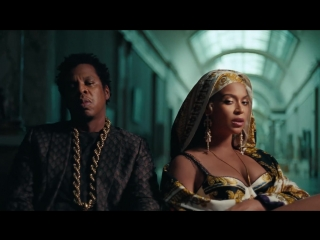 APES٭٭T - THE CARTERS