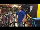 Обзор горных велосипедов и гибридов