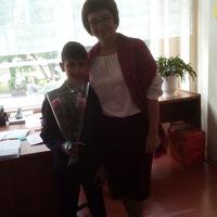 Эльмир Нагиев