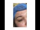 Перманентный макияж бровей астрахань