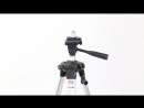 360 градусный кронштейн для лазерного уровня